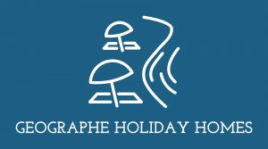 Geographe Bay Accommodation – Self Contained Holiday Rentals